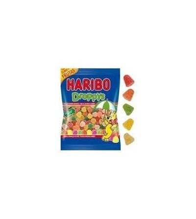 Bolsas Haribo