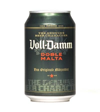 Voll Damm