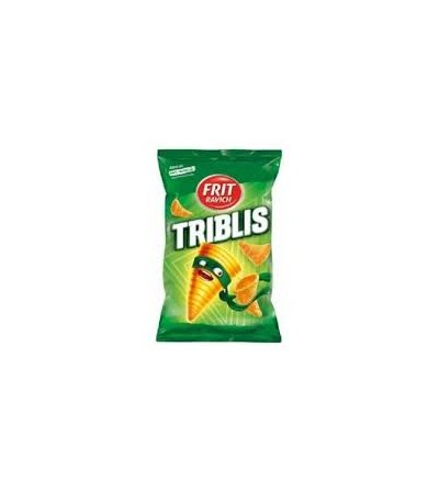 Triblis