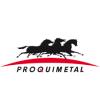Proquimetal