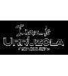 Inazio Urruzola
