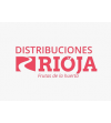 Distribuciones Rioja